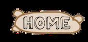 homeボタン.jpg